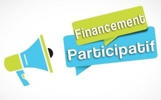 "Le crowdfunding au c""ur de la Semaine de la finance responsable"