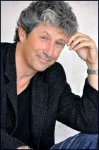 Charles Shaughnessy, age has not hurt him ;)