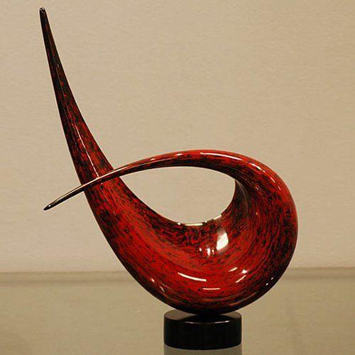 Hebi Arts LPSC010 Solo Sculpture Statue at ATG Stores