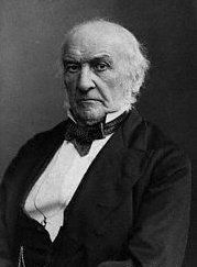 41st, 43rd, 45th and 47th Liberal - The Right Honourable William Ewart Gladstone  (1809–1898).  Term of office 3 December 1868 - 17 February 1874 and 23 April 1880 - 9 June 1885 and 1 February 1886 - 20 July 1886 and 15 August 1892 - 2 March 1894. MP for Greenwich.