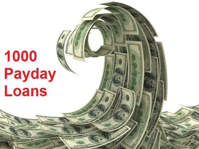 Can cash advances hurt your credit image 4