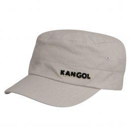 Gorra Militar Kangol #gorra #cool #militar #kangol #beige #boy #fashion #incredible   www.pingletonhats.com