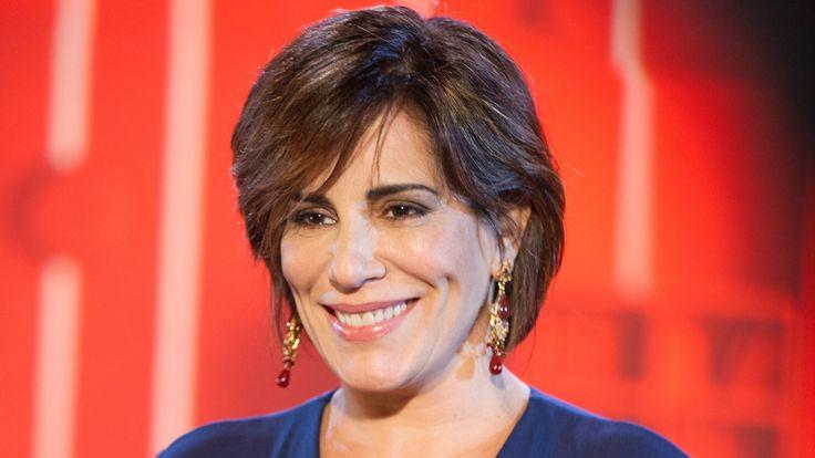 Adepta do bom senso, Gloria Pires afirma que sua maior vaidade é o trabalho #Atriz, #Descoberta, #Filha, #Filme, #Gente, #Globo, #Morre, #Mundo, #Tv, #TVGlobo http://popzone.tv/adepta-do-bom-senso-gloria-pires-afirma-que-sua-maior-vaidade-e-o-trabalho/
