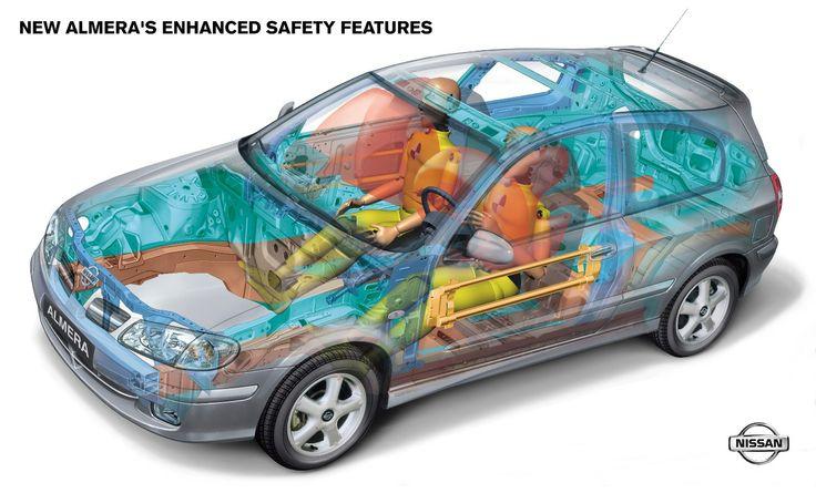 Comfort Car Sales Nuneaton