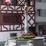Spengler Cup - Davos Forum - TripAdvisor