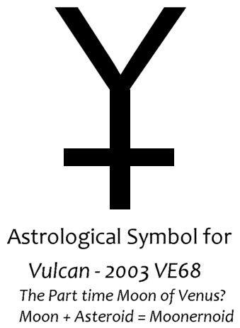 Niederlande-infos | Pictures of Juno Symbol