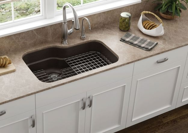 franke granite kitchen sinks 1000 images about storage solutions on 3522