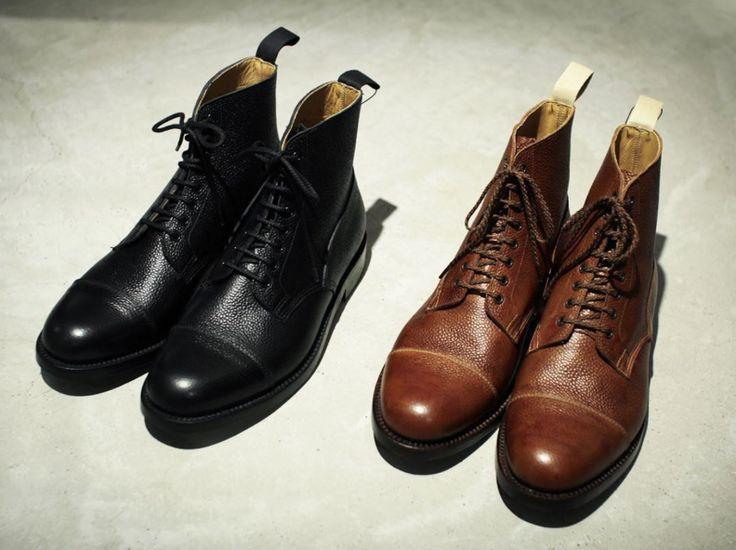 // Shoe No 3 //