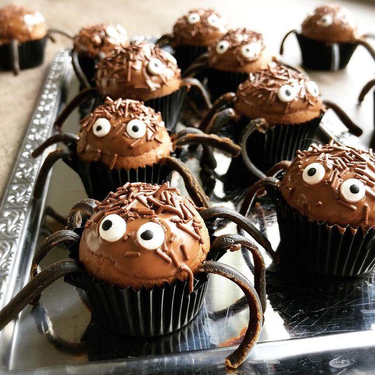 Muffinssitaikina