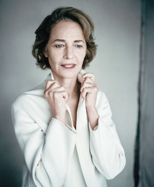 Charlotte Rampling, photographed by Paolo Roversi for The New York Times Style magazine, Holiday 2015_3