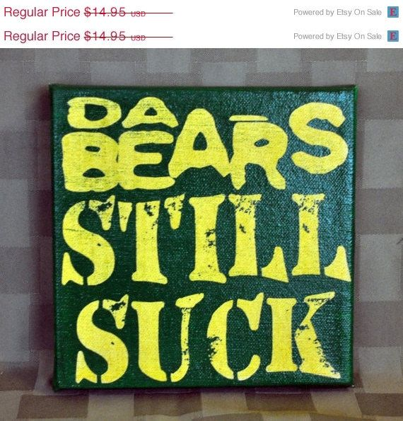 Green Bay Packers Wall Art 13 best green bay packers stuff!! images on pinterest | green bay