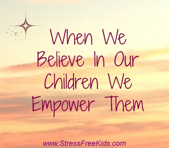 What Children Believe: 91 Best Images About Children Inspiration / Relaxation On