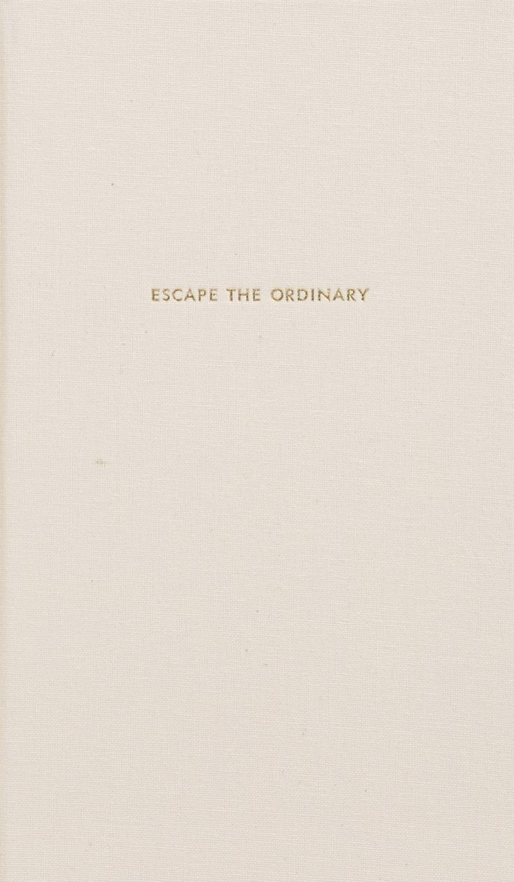 parisianclass:Escape the Ordinary | Nordstrom
