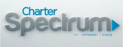 Charter Communications is a company who are into providing services to the United States like high-speed internet, cable television and telephone services. There is a number of about 5.2 million happy customers who are taking services of Charter Communications. Here we will discuss about Charter Bill Pay and Charter.com/spectrum Login Guide and their reward program.