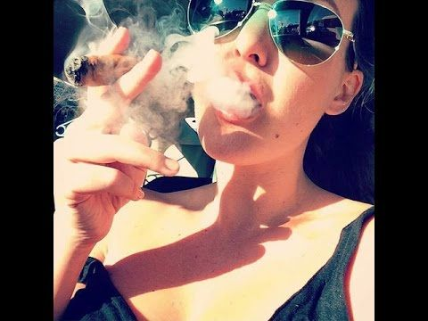 Facts About Smoking You Must Known With
