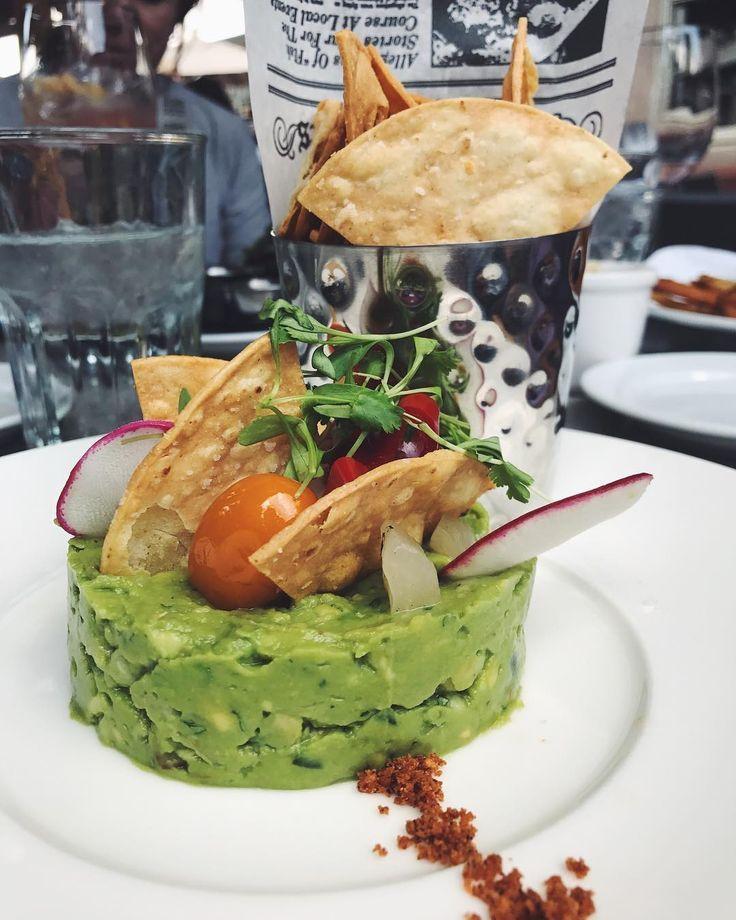A Foodie S Guide To Aspen Colorado Colorado Travel