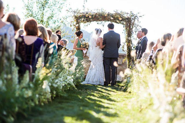 Small Backyard Wedding Doylestown Pa Wedding Photography: 88 Best Aisle Treatments Images On Pinterest