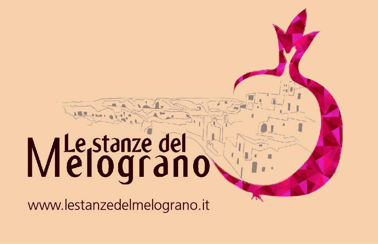Affittacamere Le Stanze del Melograno - Gravina in Puglia (BA)