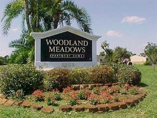 Regency Pointe Apartment Homes Miami Fl