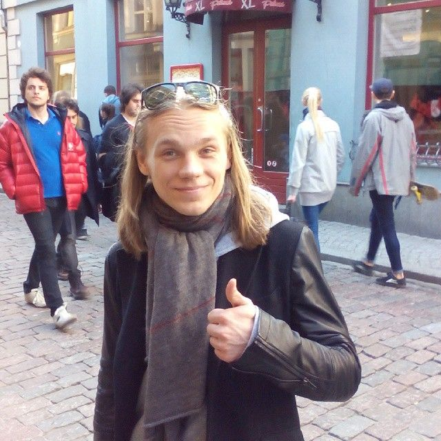 eurovision 2015 moldova top 24