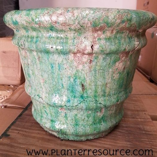 Our Location is open Monday - Friday 6AM to 3PM  Inquire on our Wholesale prices for your business today! Fill out our inquiry form here!  www.PlanterResource.com  #WholesalePrices #Planters #Pottery #LandscapeDesign #Gardening #ContainerGarden #NewYork
