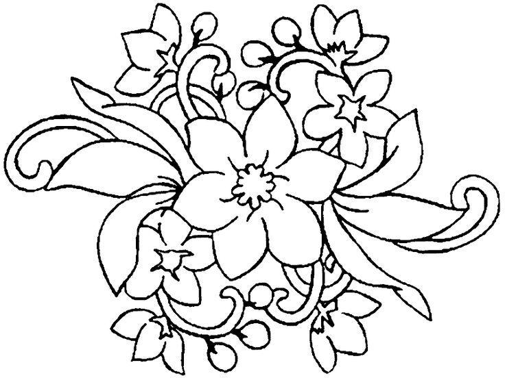 Ausmalbilder Weihnachten Fur Senioren Zum Ausdrucken Https Www Ausmalbilder Co Ausmalbilder Weihnachte Blumen Ausmalbilder Malvorlagen Blumen Blumen Vorlage