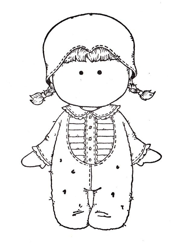 42 best Images to COLOR - Baby Things images on Pinterest Digi - best of welcome baby coloring pages