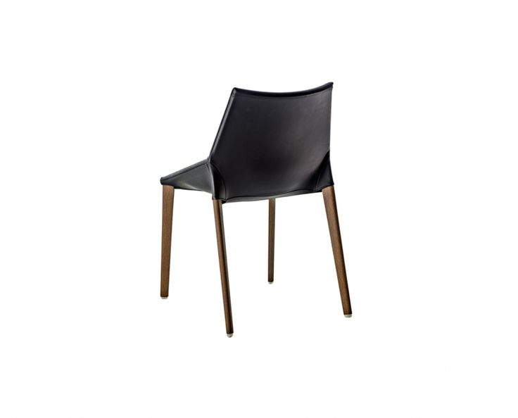 MolteniC Best Quality Brand Of Designer Modern Dining Chairs Contemporary Italian