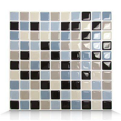 Smart Tiles SM1004 Maya Self Adhesive Wall Tile
