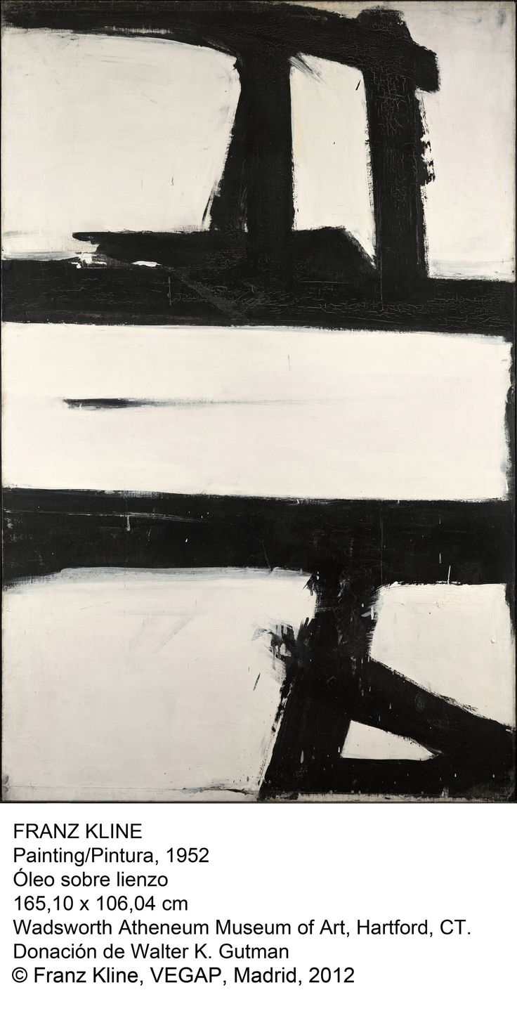 """19/09 - 17/12 EXPOSICIÓN: """"Espectros de Artaud. Lenguaje y arte en los años cincuenta"""""""