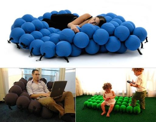 so bizarre, but i want one!