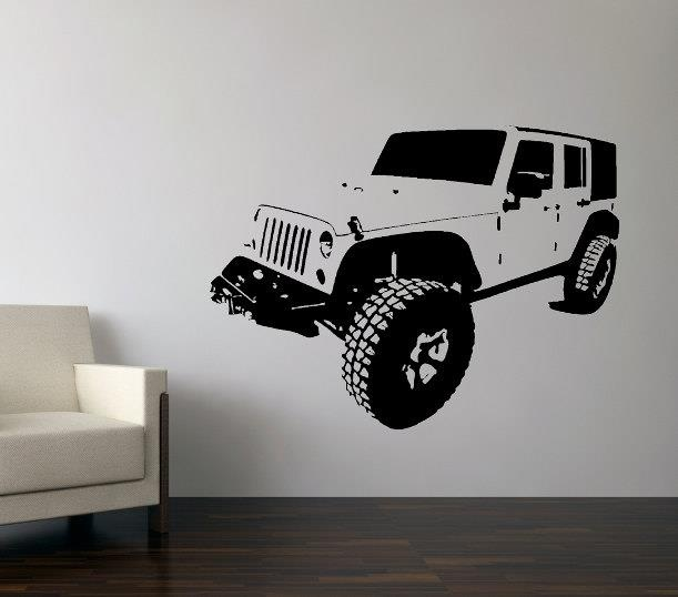 Best Jeeps Jeep Acc Images On Pinterest Car Jeep Stuff - Custom windo decals for jeepsjeep hood decals and stickers custom and replica jeep decals now