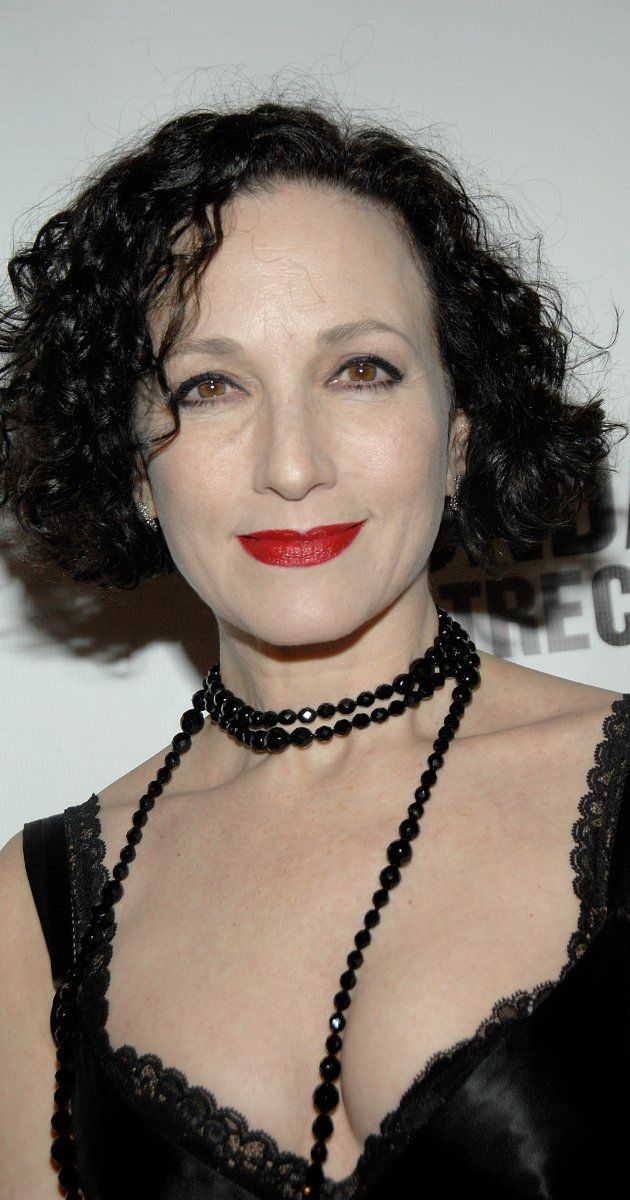"""Bebe Neuwirth, Actress: Jumanji. Beatrice """"Bebe"""" Neuwirth is the daughter of Sydney Anne, an artist, and Lee Paul Neuwirth, a mathematician. Born and raised in Princeton, New Jersey, she started out as a dancer. Her New York career started out in """"A Chorus Line"""". She won a Tony Award for her part in """"Sweet Charity"""" and an Emmy Award for Outstanding Supporting Actress in a Comedy Series for playing Lilith Sternin Crane of Cheers ..."""