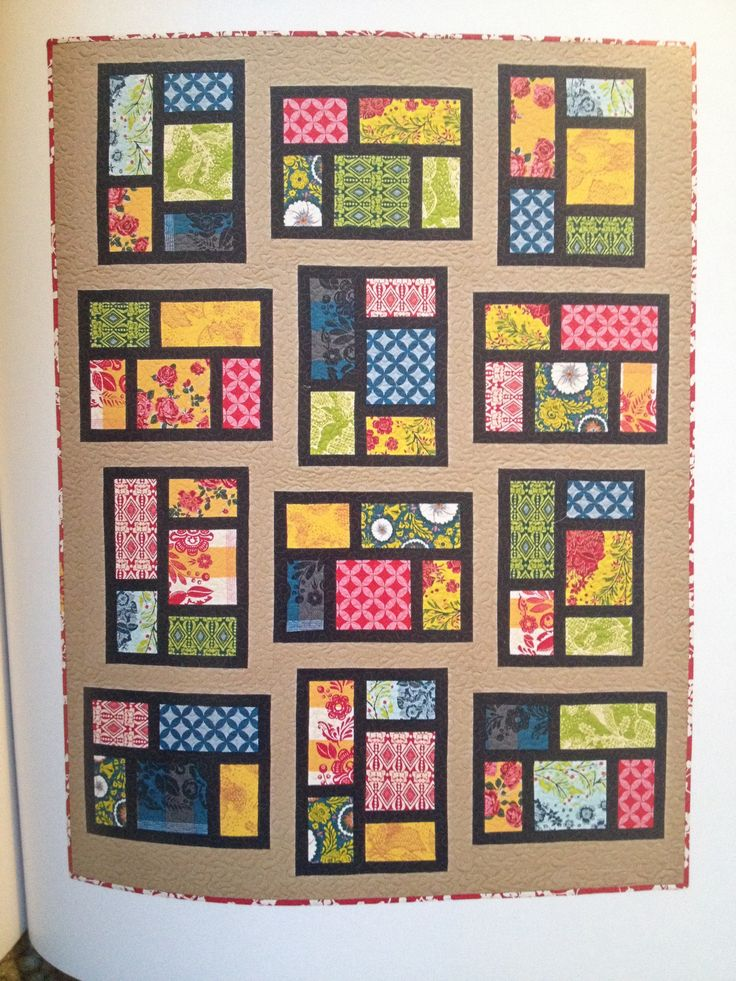104 best images about memory quilts on pinterest quilt for Kitchen quilting ideas