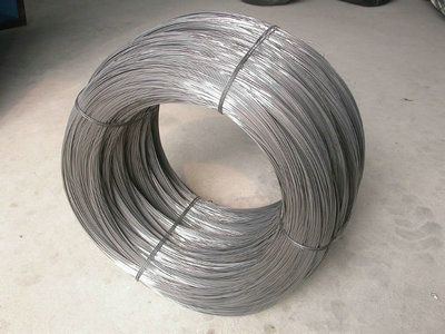 stainless steel 441 440C calculate steel plate weight