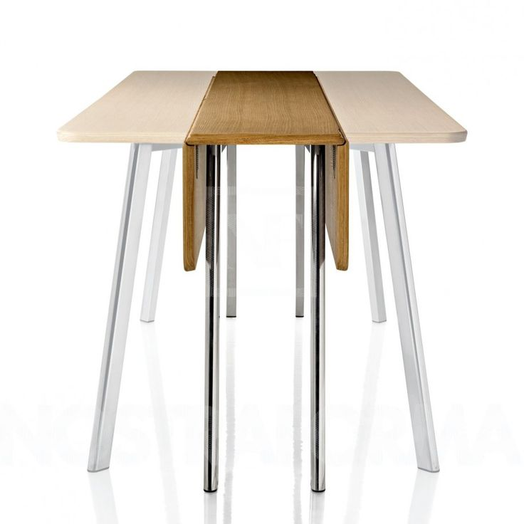 Best 25 Contemporary folding tables ideas on Pinterest Coffe