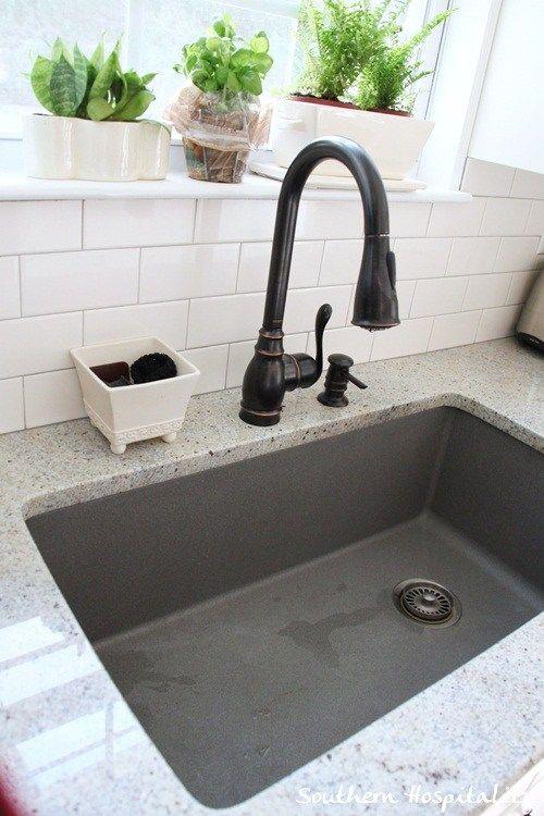Pleasant Ikea Kitchen Renovation Cost Breakdown Remodeling Home Interior And Landscaping Spoatsignezvosmurscom