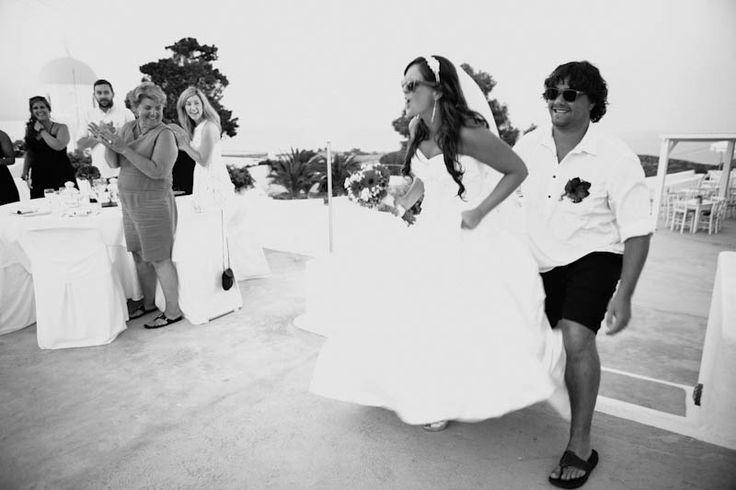 I DO [Magdalene Kourti]   YES I DOC   Pure Wedding Documentary   Photographers   Videographers   Greece