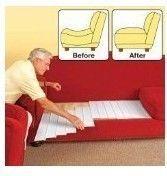 Comprar Paneles arregla muebles asientos de sofás hundidos Anunciado en TV Outlet Online Barcelona Madrid y resto http://teletiendaoutlet.com/epages/eb8772.sf/es_ES/?ObjectPath=/Shops/eb8772/Products/ATV-H-128