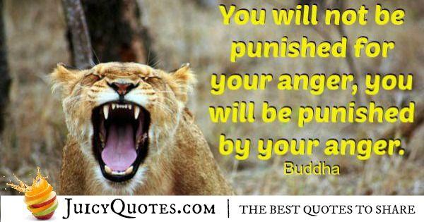Buddha Quote - 11