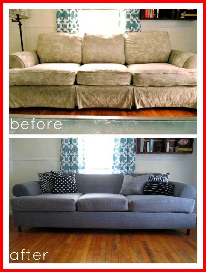 116 Reference Of Reupholster Sofa Furniture In 2020 Diy Couch Reupholster Couch Diy Reupholster Couch