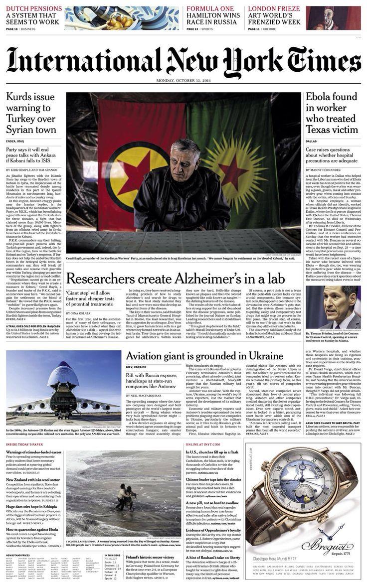 http://international.nytimes.com/