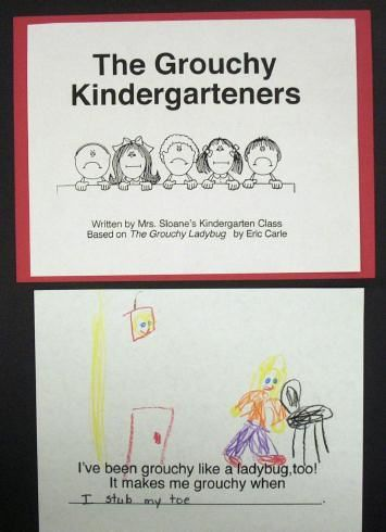 D Df E Ddb Ce A B Lady Bugs Kindergarten Grouchy Ladybug Activities Kindergarten on kindergarten ladybug worksheet images