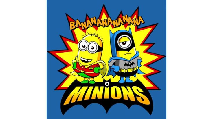 17 best ideas about minion shirts on pinterest minions. Black Bedroom Furniture Sets. Home Design Ideas
