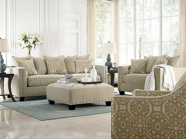 Cindy Crawford Furniture Smallhomelover.com Part 45