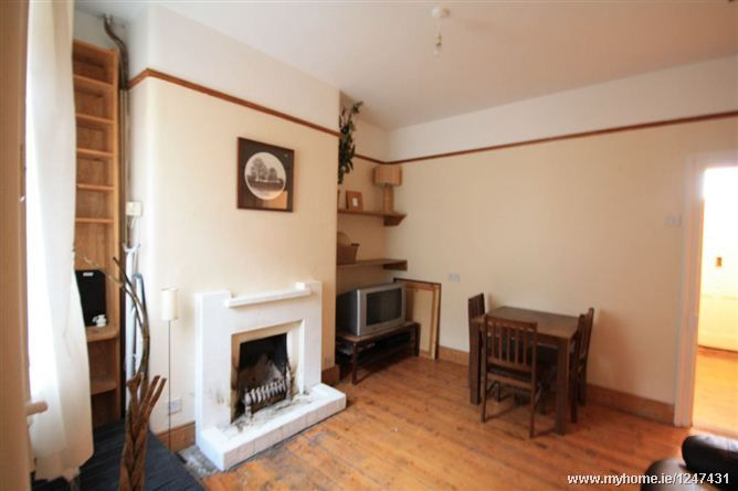 3 Sitric Road, Stoneybatter MyHome.ie Residential