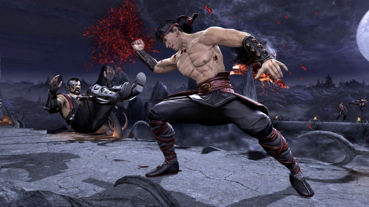 the elder scrolls online battle rock monsters weapon magic torment