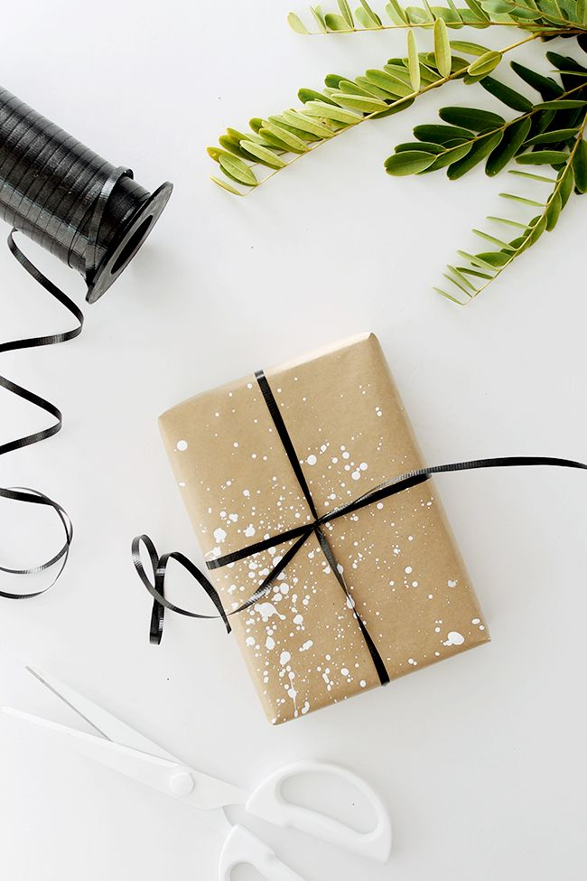 163 best packaging inspiration images on pinterest soaps 163 best packaging inspiration images on pinterest soaps packaging ideas and soap making solutioingenieria Gallery