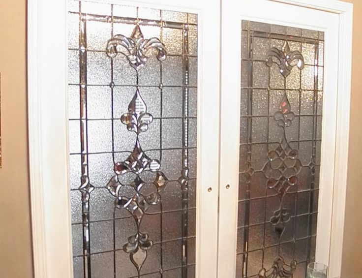 40 best images about pocket doors on pinterest sliding for Interior pocket doors with glass panels