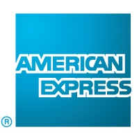 16 best jobs at american express meetings events images on american express meetings events project manager munich germany amex businessbusiness cardsglobal reheart Images